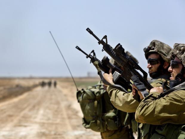Israel-4.jpg
