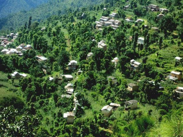 Sindhupalchowk-Nepal.jpg