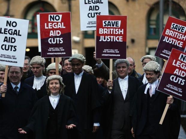 24-barristers-getty.jpg
