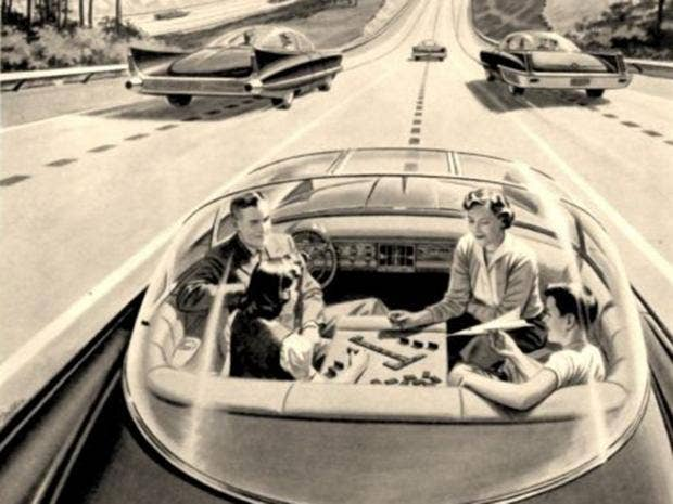 28-driverlesscar-gizmodo.jpg