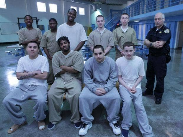 34-inmates-wildpics.jpg