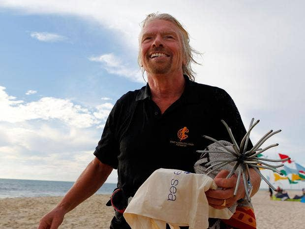 richard-branson-holiday.jpg