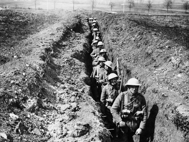 10-War-IWM-Getty.jpg