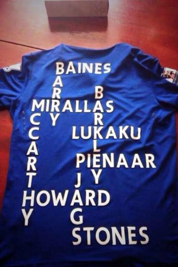 Everton-shirt.jpg