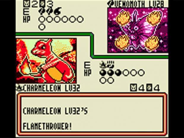 PokemonTradingCard-3DSVC-GBC-QBBP-Screen3.jpg