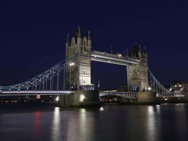 Tower-Bridge.jpg