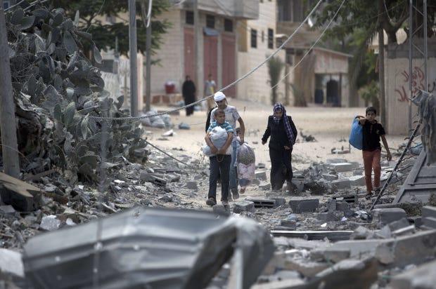 gaza-crisis4.jpg