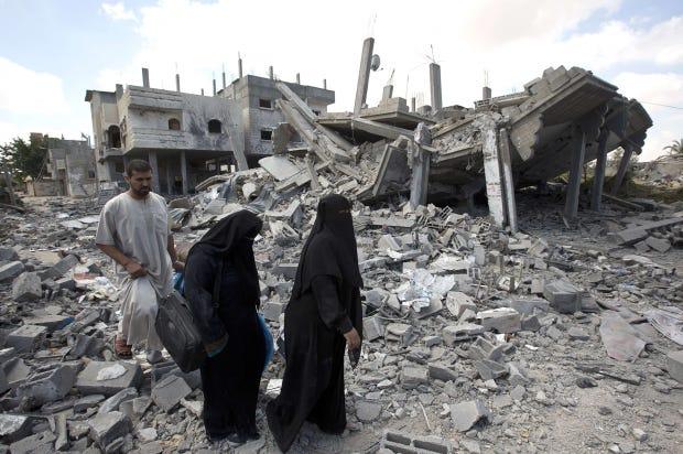 gaza-crisis6.jpg