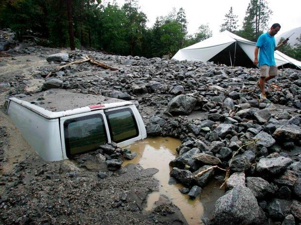 California-floods.jpg