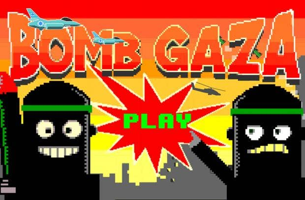 bomb-gaza-app.jpg