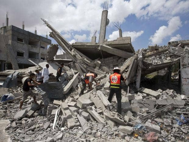 10-Rubble-AFP.jpg