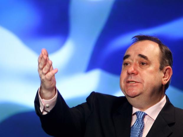 Salmond-Getty.jpg