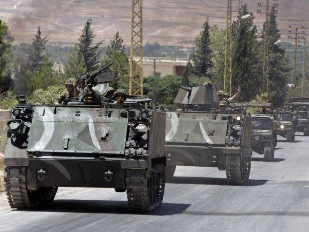 23-Tanks-AP.jpg