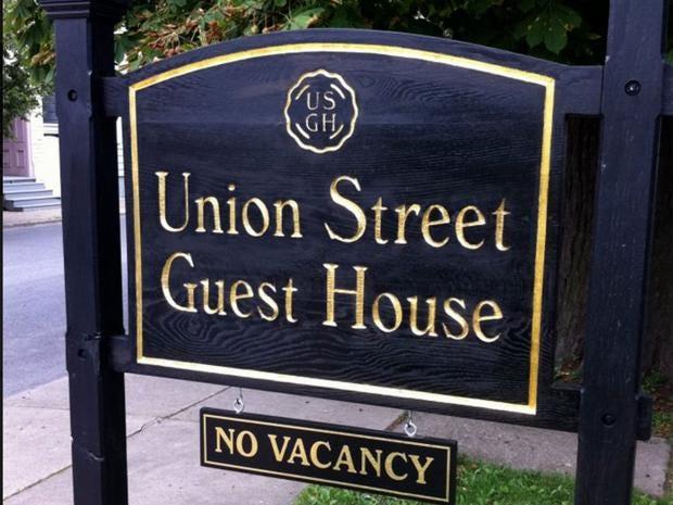 union-street.jpg