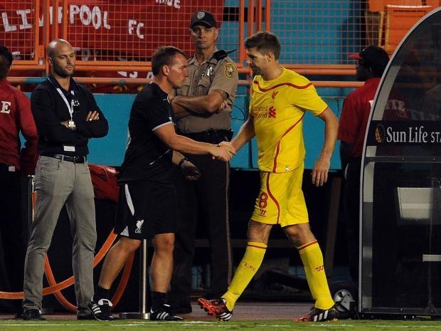 Gerrard-Rodgers.jpg