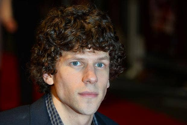Jesse-Eisenberg-Getty.jpg