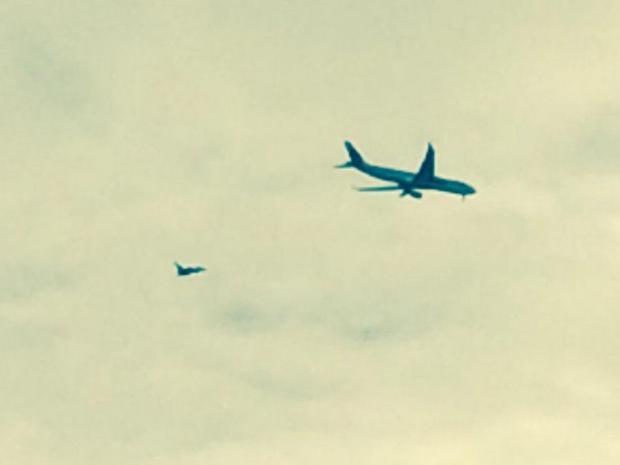 Manchester-Airport_1.jpg