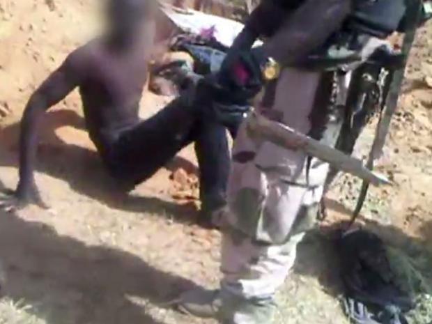 Amnesty-Nigeria.jpg