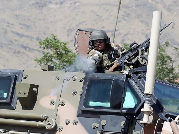afghanistan-shooting.jpg