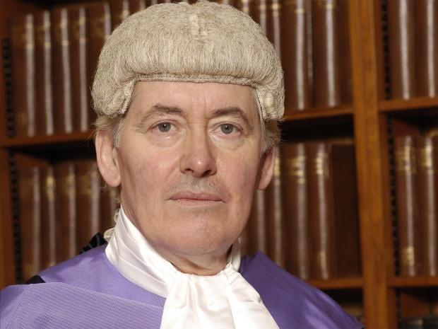 pg-26-judge-pshot.jpg