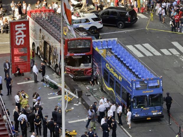 times-square-bus.jpg