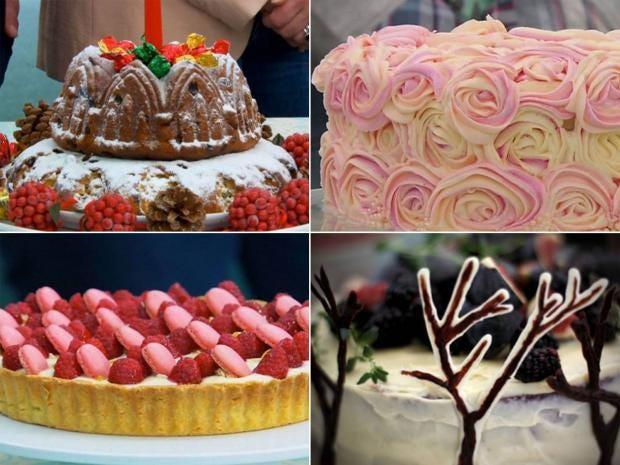 bake-off-cakes.jpg