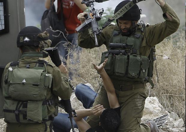Palestine-Protester.jpg
