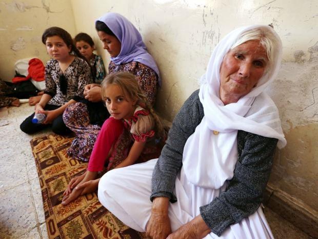 pg-23-yazidi-1-getty.jpg