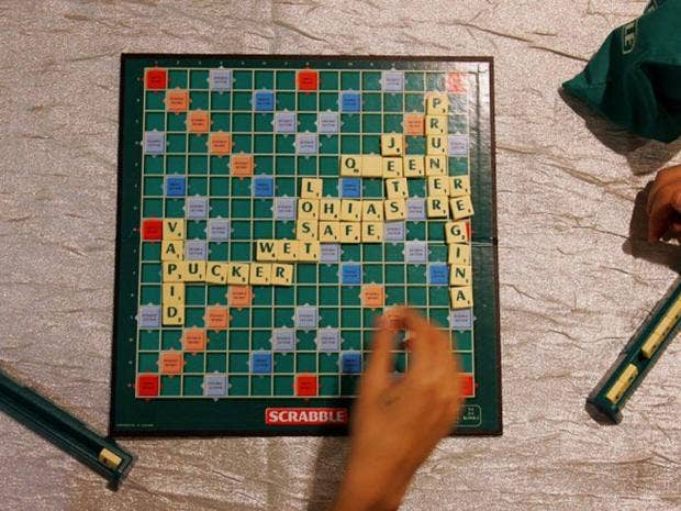 32-Scrabble-AFPGetty.jpg