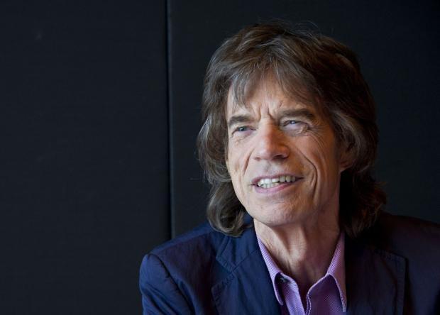 Mick-Jagger-Rex.jpg