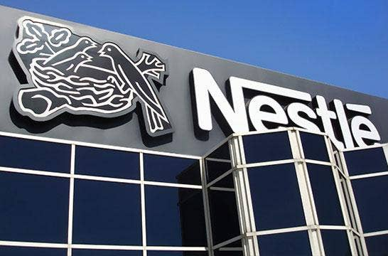 nestle problems and challenges Nestlé has challenged a ban on the sale of its maggi 2-minute instant  part of  the problem, analysts say, is that india's food-safety rules are.