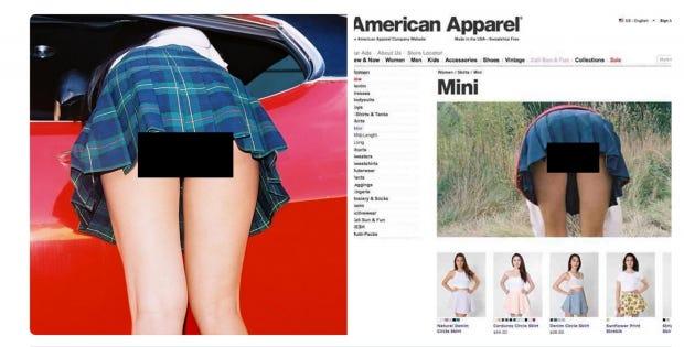 american-apparrel_1.jpg