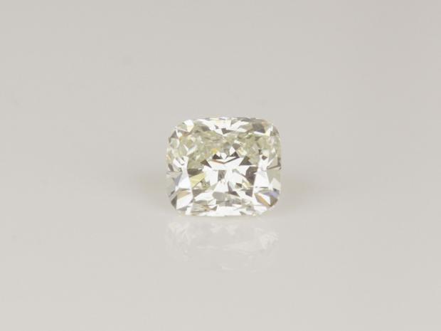 diamond-for-the-sky.jpg