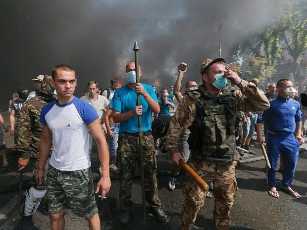 6-Maidan-EPA.jpg