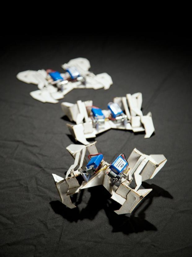 23-Origami-Seth-Kroll.jpg