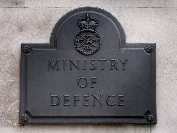Ministry-of-Defence-Getty.jpg