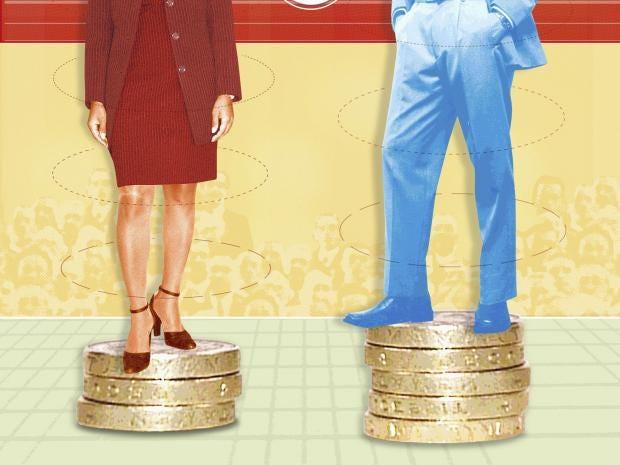 Equal-Pay-Rex.jpg
