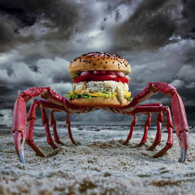 Crabzilla.jpg