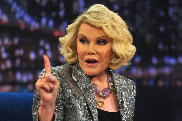 joan-rivers5.jpg