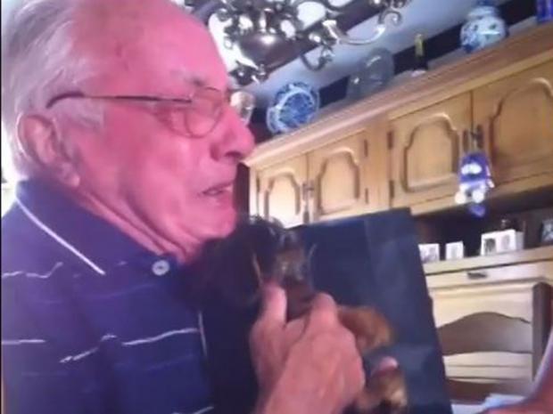 Granpa-puppy-tears-WEB.jpg