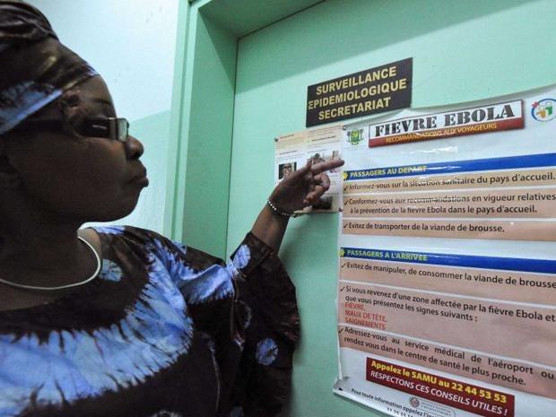 29-ebola-afp.jpg