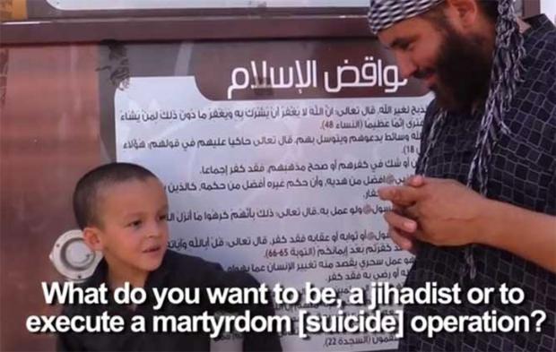 Isis-kid.jpg