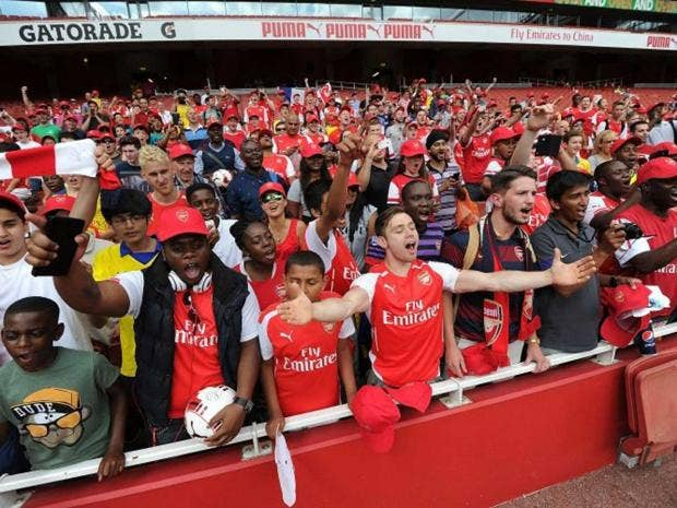 18-arsenal-getty.jpg