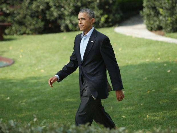 2-obama-getty.jpg