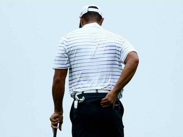 14-woods-getty.jpg