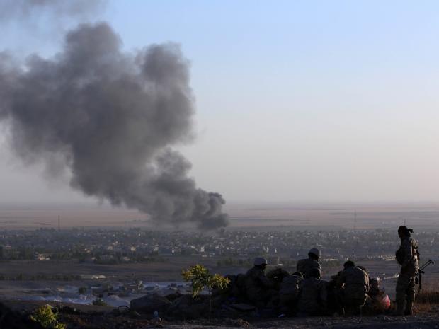 iraq-isis-kurdish.jpg