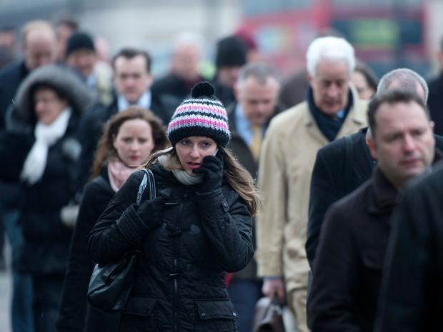 53-Commuters-Getty.jpg