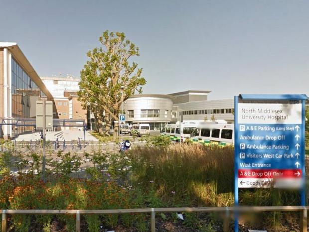North-Middlesex-University-Hospital.jpg