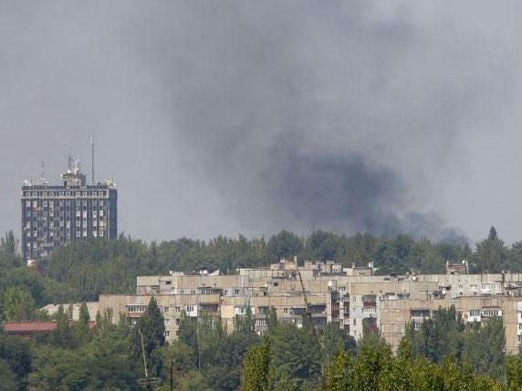Donetsk-3.jpg