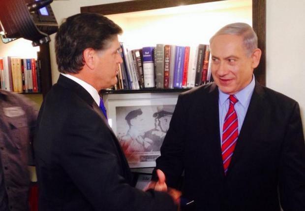 Hannity-Netanyahu.JPG